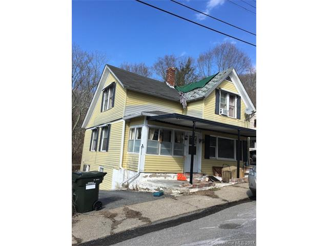 Photo of 40 Sunnyside Ave  Norwich  CT