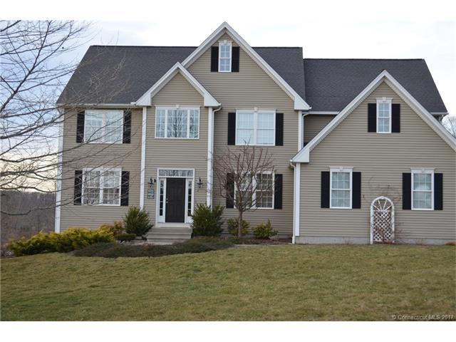 Photo of 2 Paddock Rd  E Lyme  CT