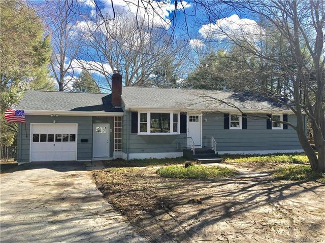 Photo of 97 Chesterfield Rd  E Lyme  CT