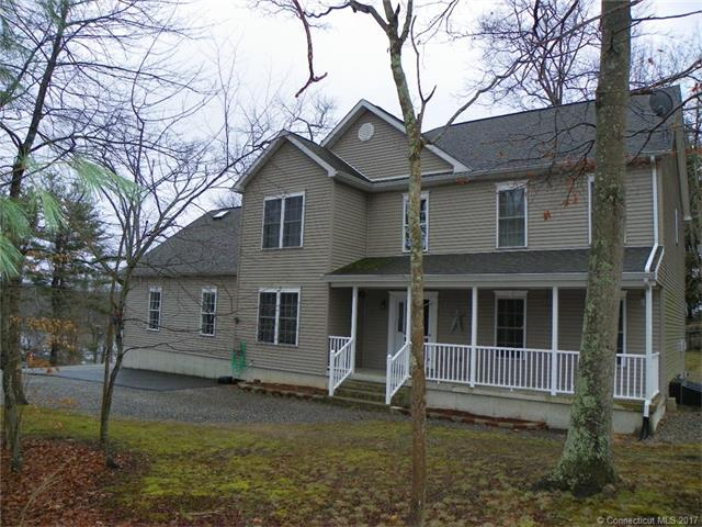 Photo of 58 Scotch Cap Rd  Waterford  CT