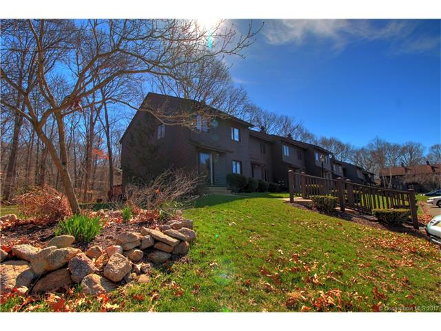Photo of 223 Flanders Road  E Lyme  CT