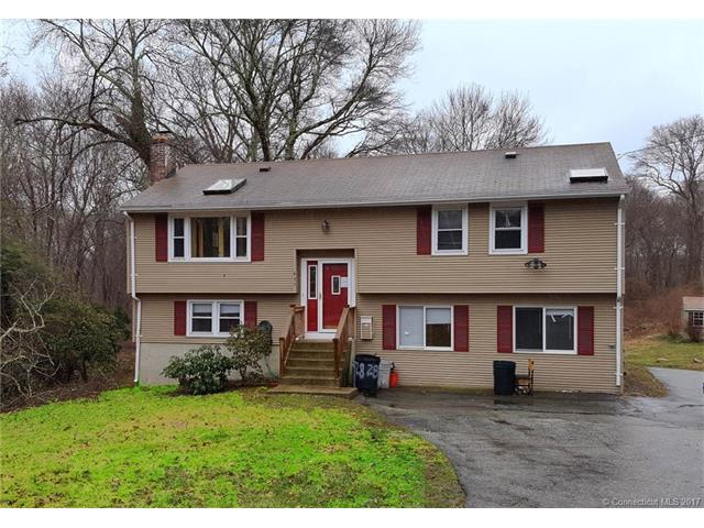 Photo of 431 New London Rd  Groton  CT