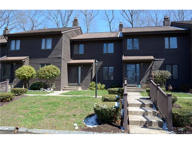 Photo of 223 Flanders Rd  E Lyme  CT