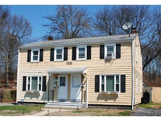 Photo of 41 Ridgeview Cir  New London  CT