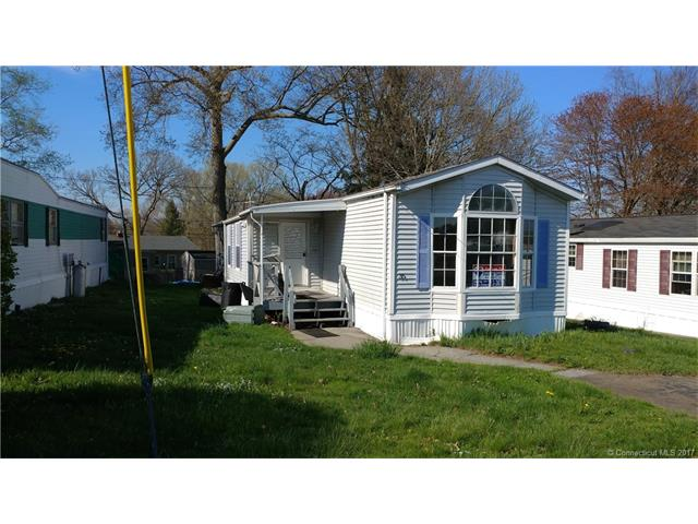 Photo of 35 D St  Groton  CT
