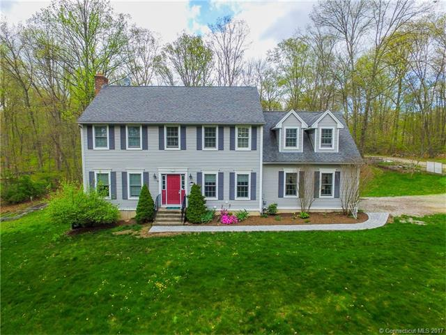 Photo of 222 Waterhole Rd  Colchester  CT