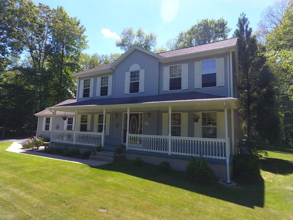 Photo of 61 Lochdale Drive  Montville  CT