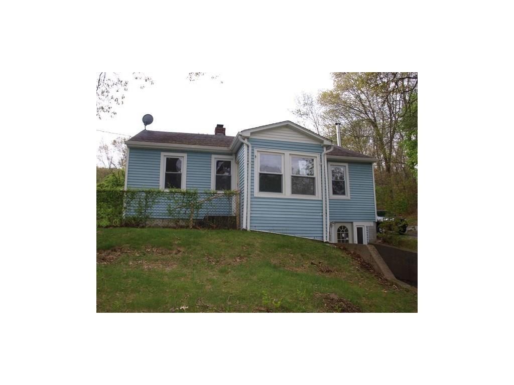 Photo of 193 Newent Road  Lisbon  CT