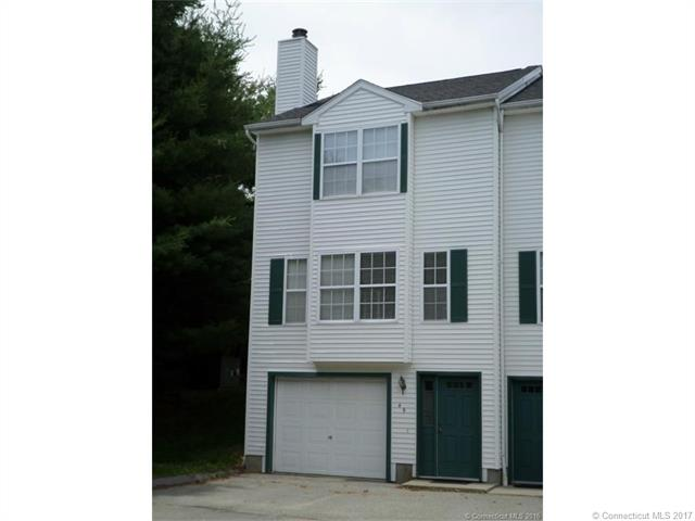 Photo of 49 Thames Height Ln  Groton  CT