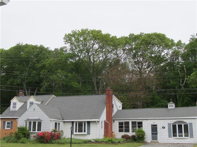 Photo of 25 Billow Road  East Lyme  CT