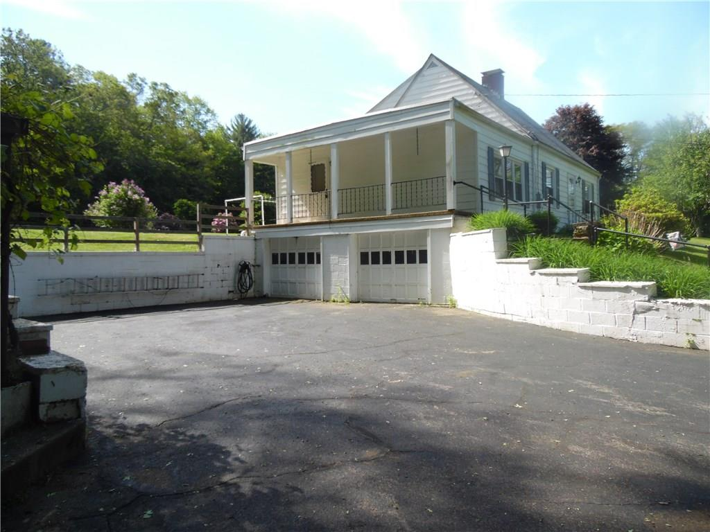 Photo of 228 Eastford Road  Eastford  CT