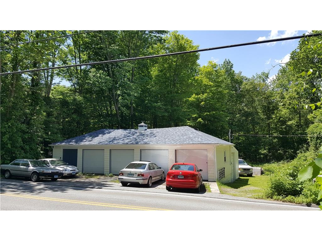 Photo of 971 Shewville Road  Ledyard  CT