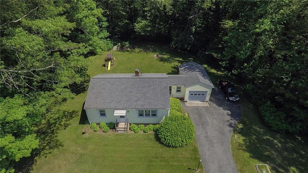 Photo of 30 Deans Mill Road  Stonington  CT