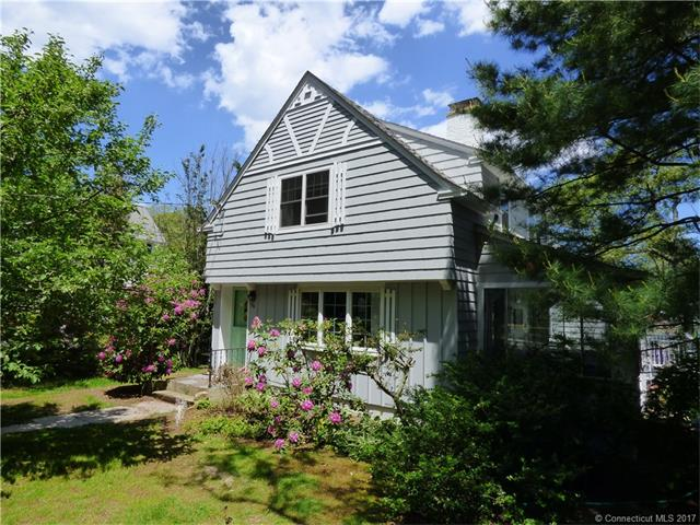 Photo of 36 Attawan Rd  E Lyme  CT
