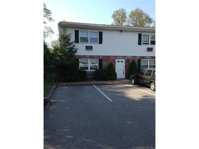Photo of 19 Peggy Ln  E Lyme  CT