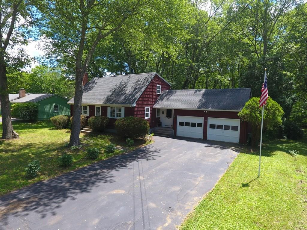 Photo of 288 Stollman Road  Colchester  CT