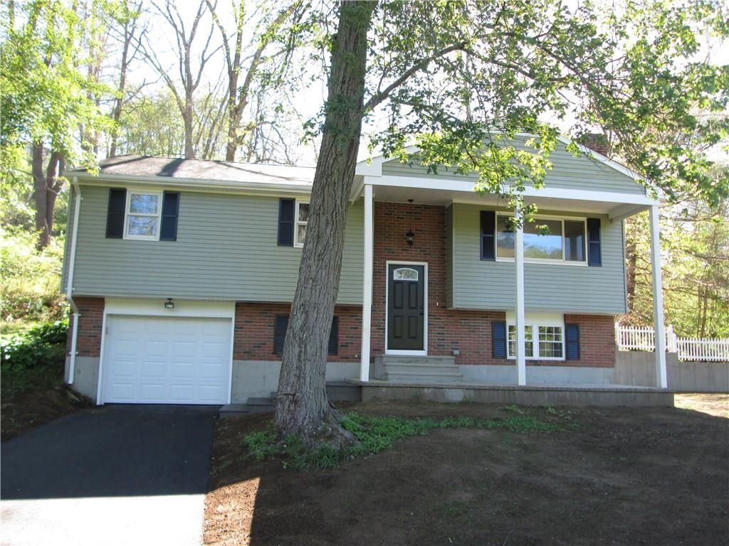 Photo of 10 Blueberry  Plainfield  CT