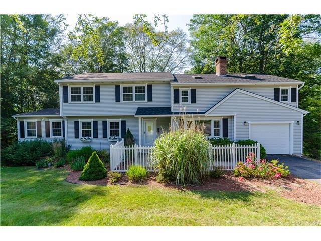 Photo of 27 Webster Rd  E Lyme  CT