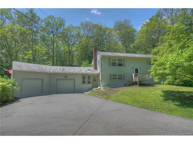 Photo of 27 Wolf Neck Road  Stonington  CT
