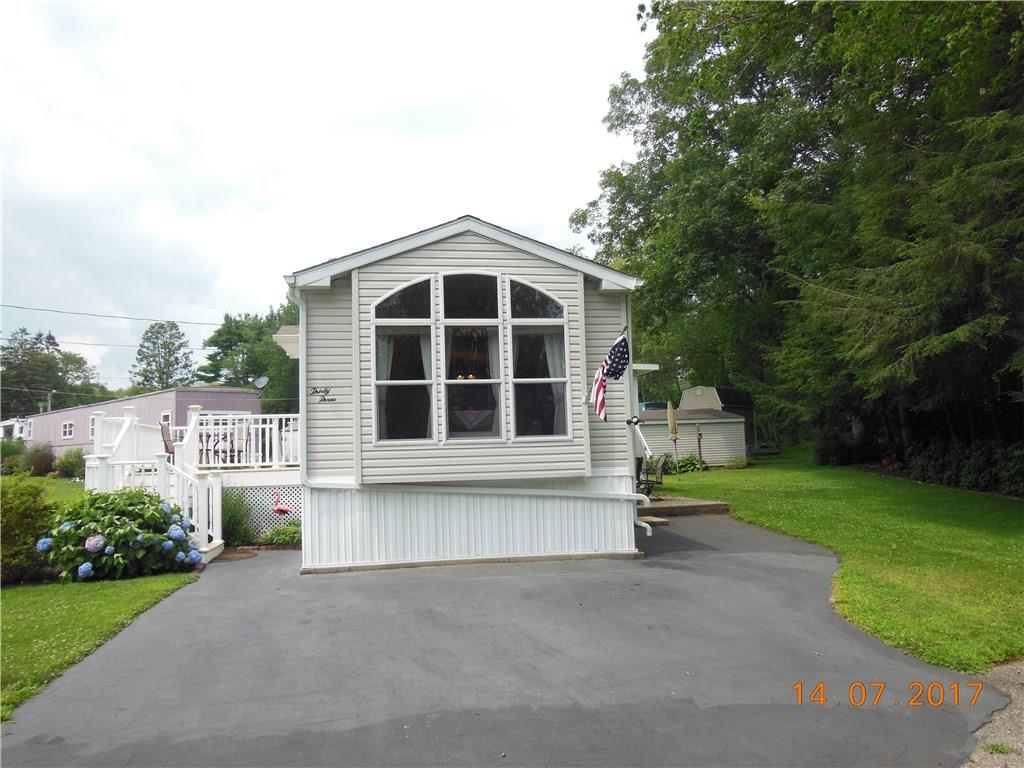 Photo of 80 Lot 33 Sheldon Road  Griswold  CT