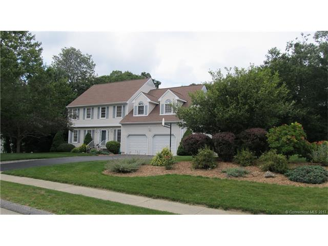 Photo of 15 Bittersweet Dr  E Lyme  CT