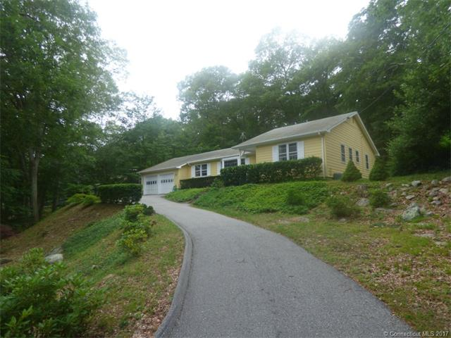 Photo of 46 Heritage Road  East Lyme  CT