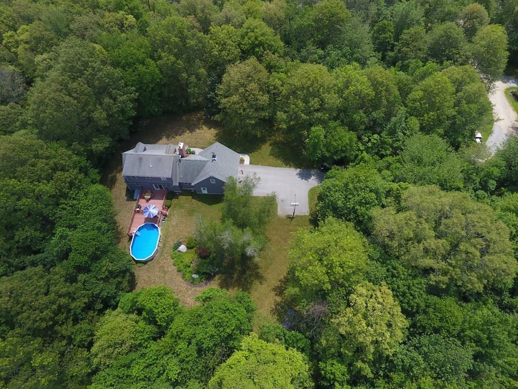Photo of 33 Forsyth Road  Montville  CT