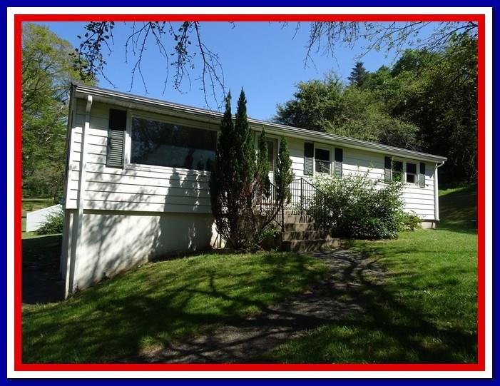 Photo of 73 Walnut Hill Road  East Lyme  CT