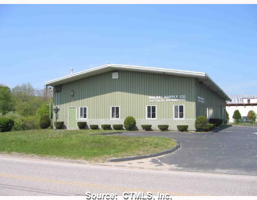 Real Estate for Sale, ListingId: 21755186, Norwich,CT06360