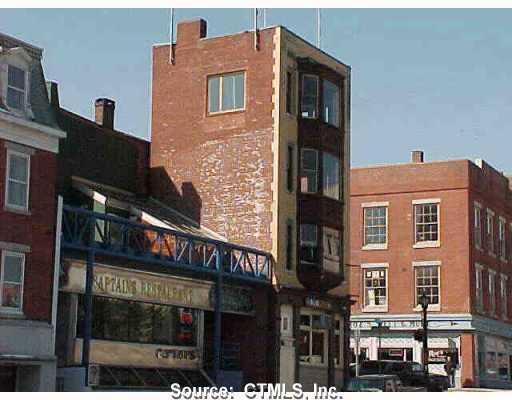 Real Estate for Sale, ListingId: 19612971, New London,CT06320