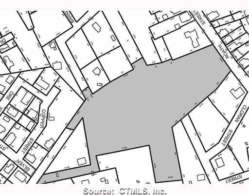 Real Estate for Sale, ListingId: 18455936, Norwich,CT06360