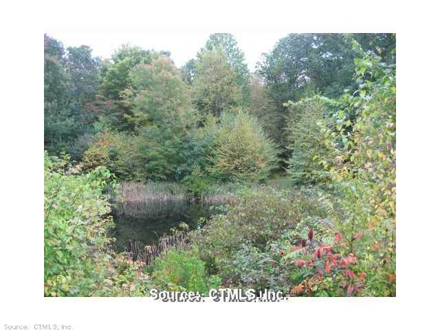 Real Estate for Sale, ListingId: 25541808, Salem,CT06420
