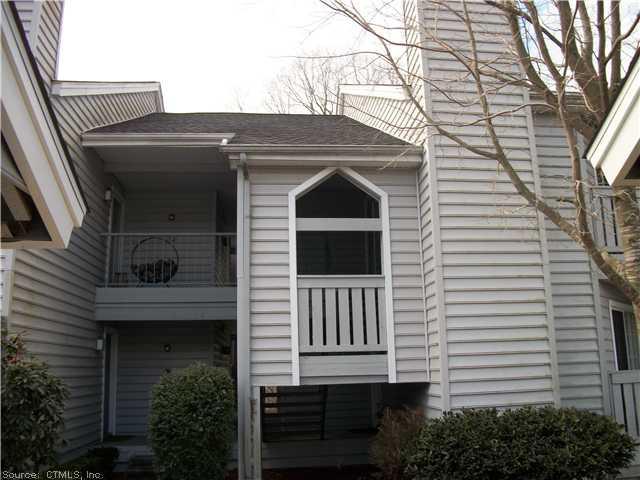 Real Estate for Sale, ListingId: 20080366, Groton,CT06340