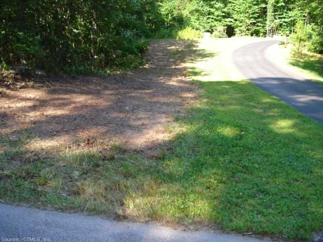 Real Estate for Sale, ListingId: 18606523, Lisbon, CT  06351