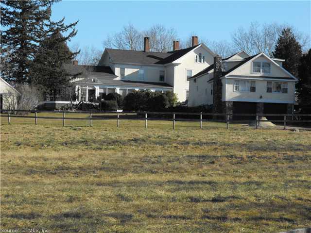 Real Estate for Sale, ListingId: 26446128, N Stonington,CT06359