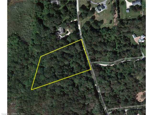Real Estate for Sale, ListingId: 19080509, Stonington, CT  06378
