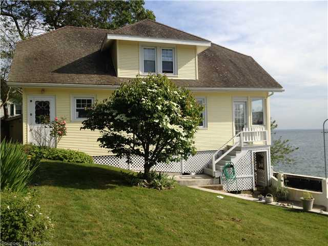 Real Estate for Sale, ListingId: 21040162, Old Lyme, CT  06371