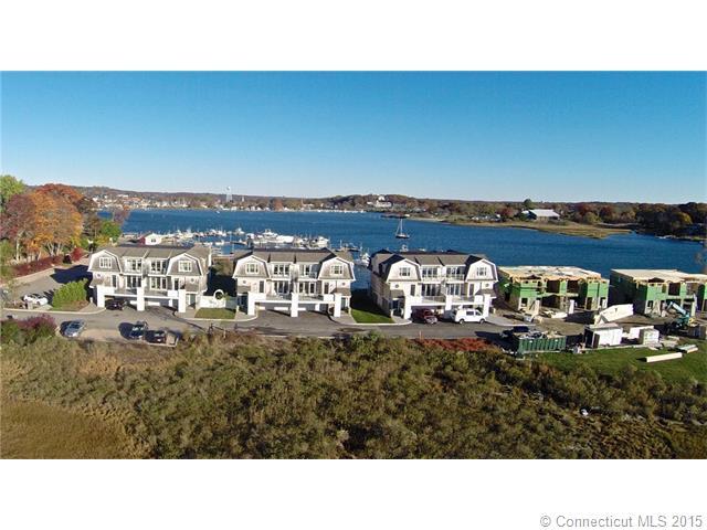 Real Estate for Sale, ListingId: 20809020, Stonington,CT06378