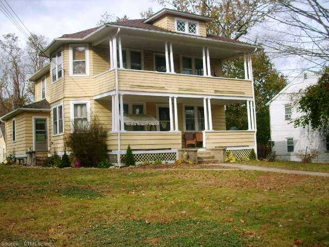 Real Estate for Sale, ListingId: 20815257, Uncasville, CT  06382
