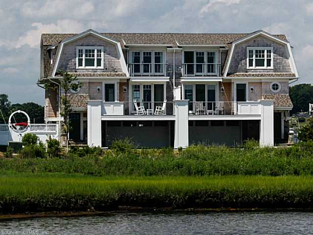 Real Estate for Sale, ListingId: 20815188, Stonington,CT06378