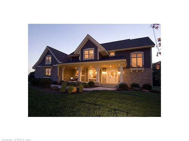 Real Estate for Sale, ListingId: 21519406, Stonington,CT06378