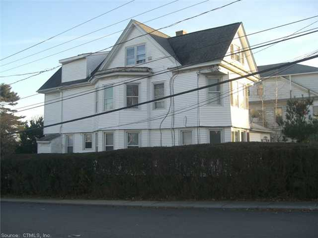 Rental Homes for Rent, ListingId:21693006, location: 190 MONTAUK AVE New London 06320