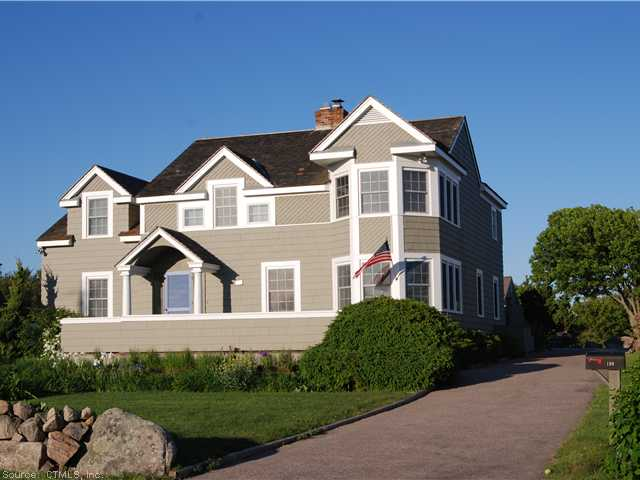 Real Estate for Sale, ListingId: 21936268, Westerly, RI  02891