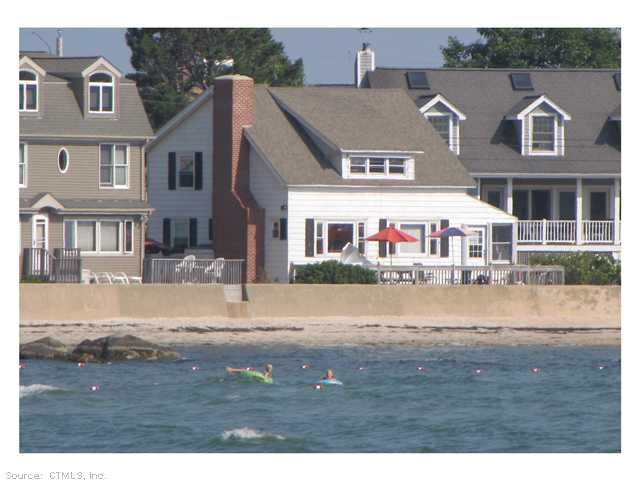 Rental Homes for Rent, ListingId:22061378, location: 2 BOARDWALK Groton 06340
