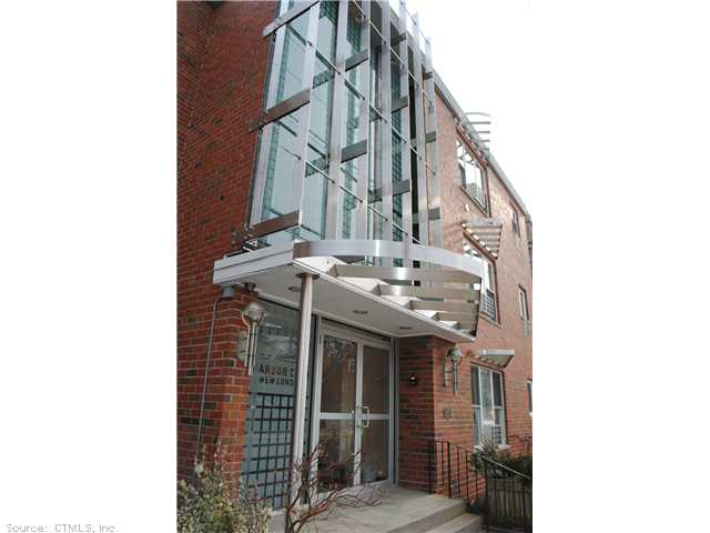 Rental Homes for Rent, ListingId:22184474, location: 184 PEQUOT AVE New London 06320