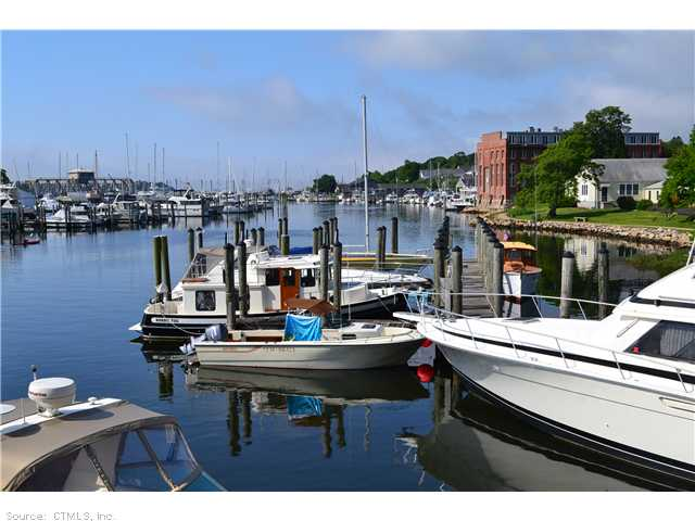 Real Estate for Sale, ListingId: 22298724, Mystic, CT  06355