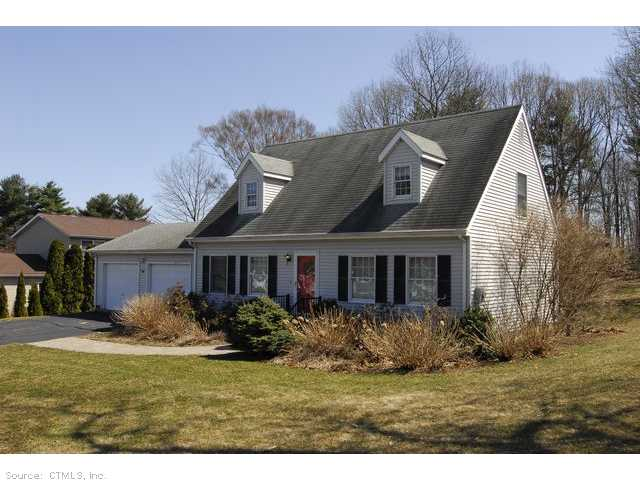 Real Estate for Sale, ListingId: 22650577, Uncasville, CT  06382