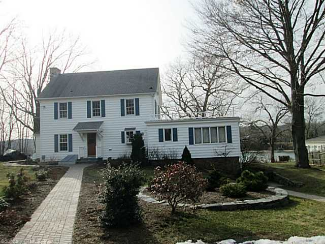 Real Estate for Sale, ListingId: 25541600, Waterford, CT  06385
