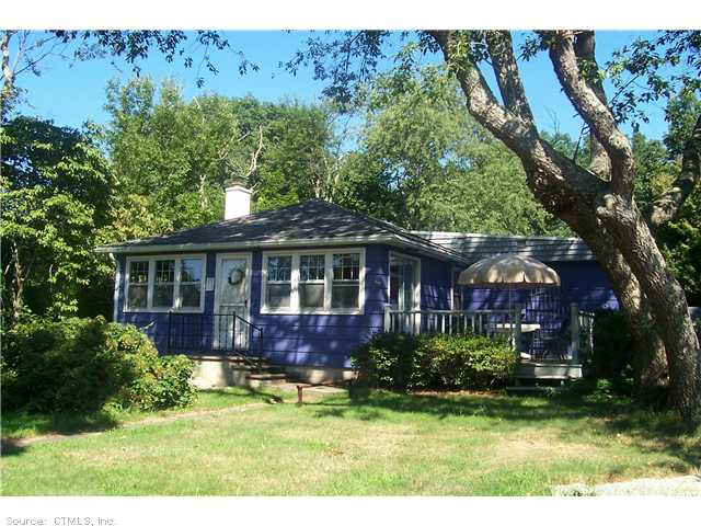 Real Estate for Sale, ListingId: 22872481, Pawcatuck, CT  06379