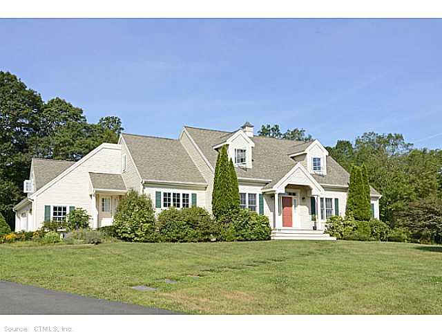 Real Estate for Sale, ListingId: 27070498, Stonington,CT06378